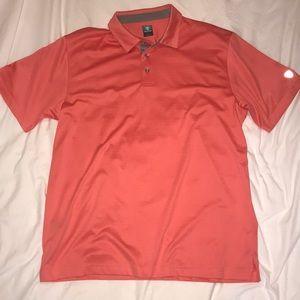 Pro Tour Golf Shirt